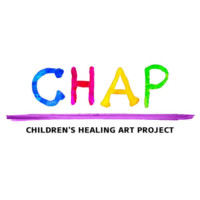 Children's Healing Art Project (CHAP)