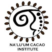 Na'lu'um Cacao Institute