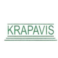 Krishi Avam Paristhitiki Vikas Sansthan (KRAPAVIS)