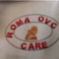 Roma orphans and vulnerable children's care