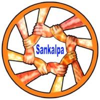 Sankalpa Community Based Rehabilitation-Nepal   (Sankalpa CBR-Nepal)