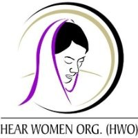 Hear Women Foundation