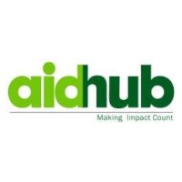AidHub International Ltd