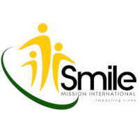 The Smile Mission INT'L
