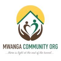 Mwanga Community Based Organization