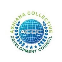 Ashiana Collective Development Council