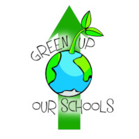 Green Up Our Schools