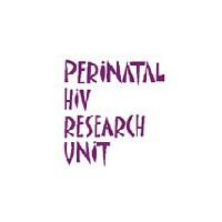 Perinatal HIV Research Unit (PHRU)