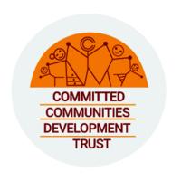 Committed Communities Development Trust