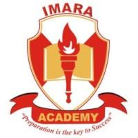 Imara Academy