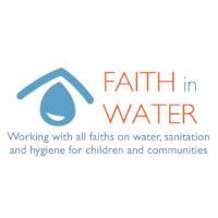 Faith in Water