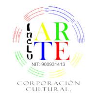 corporacion cultural INCLUARTE