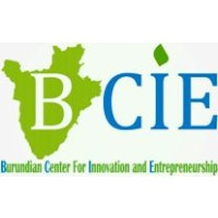 Burundian Center for Innovation and Entrepreneurship, BCIE