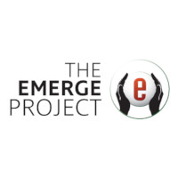 The Emerge Project SA