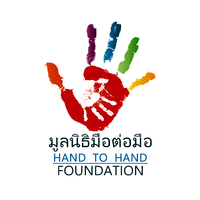 Hand to Hand Foundation