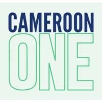 CameroonONE