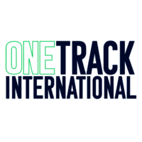 OneTrack International