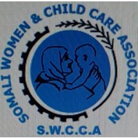 Somali Women and Child Care Association