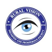 Rural Vision south Sudan