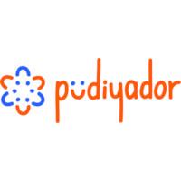 Pudiyador Association for Community Empowerment