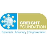 Greight Foundation Inc.