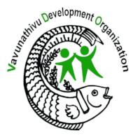 Vavunathivu Development Organization