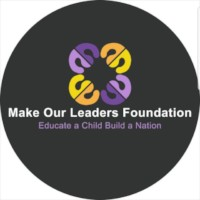 Make Our Leaders Foundation