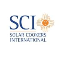 Solar Cookers International