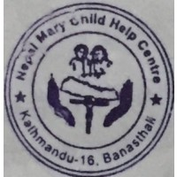 nepal mary child help center