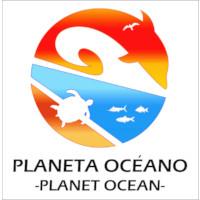 Asociacion para la Conservacion de Ambientes Marinos y Costeros