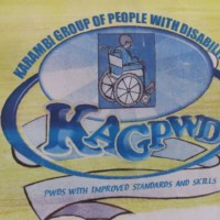 Karambi Group of People with Disabilities