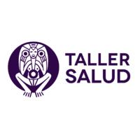 Taller Salud, Inc.