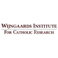 Wijngaards Institute for Catholic Research