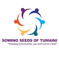 Sowing Seeds of Tumaini
