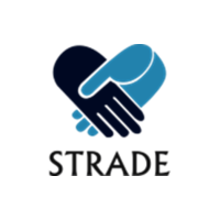 Stimulus for Transformative Development (STRADE)