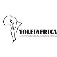 Yole! Africa