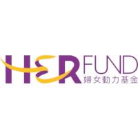 HER Fund