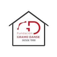 Fundacion Gramo Danse