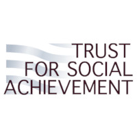 Trust for Social Achievement Foundation