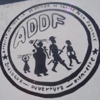 Association pour la Defense des Droits de la Femme (ADDF)