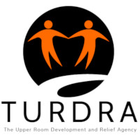 The Upper Room Development and Relief Agency (TURDRA)