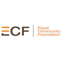 Equal Community Foundation