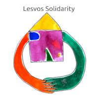 Lesvos Solidarity