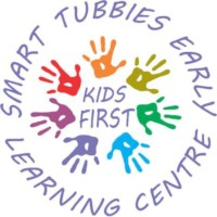 KIDS FIRST ORGANISATION