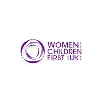 Women and Children First (UK)