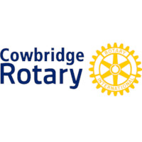 The Rotary Club of Cowbridge