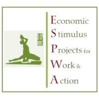 Economic Stimulus Projects for Work and Action- ESPWA