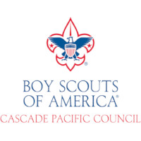 Cascade Pacific Council, Boy Scouts of America