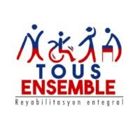 Fondation Tous Ensemble