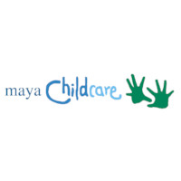 Maya Childcare, Inc.